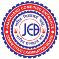 Jharkhand Polytechnic AdmitCard 2019– Download PECE Admit Card Here
