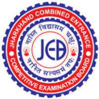 Jharkhand Polytechnic Online Application Form 2020, jac Polytechnic , jharkhand Polytechnic , jceceb Polytechnic , jharkhand ranchi