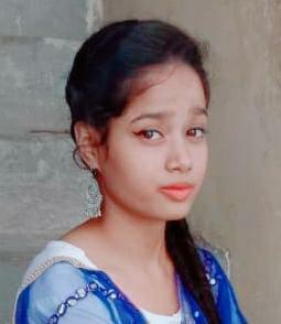 Jyoti Hindupat, JIJA BAI ITI FOR WOMEN, SIRIFORT: 2019-20