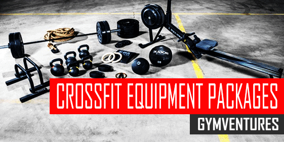 Top 5 Reasons to Buy Gym Equipment Packages 2019