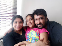 Sanjay Pandey Family, Wife, Son, Daughter.