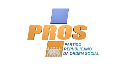 Professor Marcos Silva cotado para assumir o PROS em Limoeiro