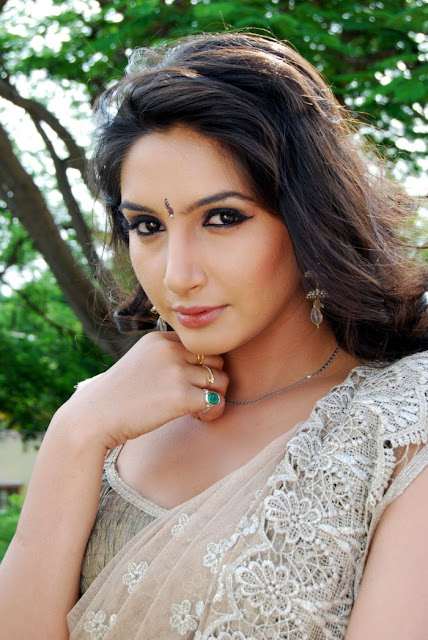 Ragini Dwivedi  IMAGES, GIF, ANIMATED GIF, WALLPAPER, STICKER FOR WHATSAPP & FACEBOOK