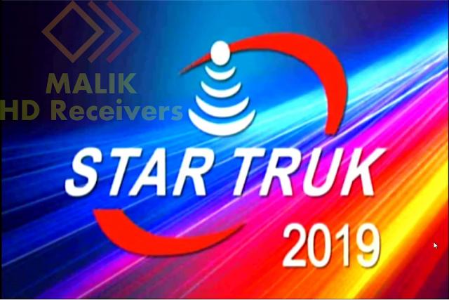 Startruk 2019 Receiver Software Dumpfile SCB3 v9.05