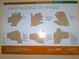is-it-really-good-to-wash-your-hands-with-hand-sanitizer
