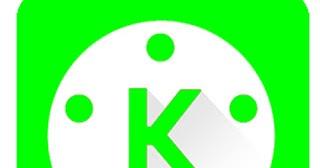 Green KineMaster Pro Free Downlload Latest Version Metechwilli