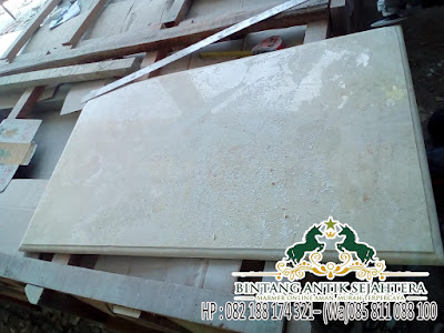 Tebal Marmer Kitchen Set, Top Table Granit Hitam,  Harga Toptable Dapur