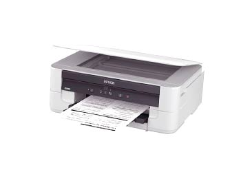 Epson K200 Printer Driver Free Download