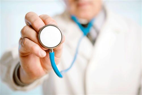 Γενικό Νοσοκομείο Αργολίδας: Προκήρυξη θέσης ειδικευμένου Ιατρού του κλάδου Ε.Σ.Υ.