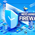 What is next generation firewall?