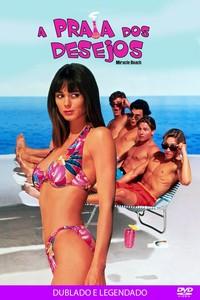 A Praia dos Desejos (1992) Dublado 480p