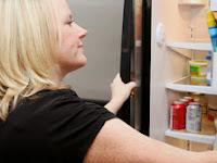 7 Cara Membersihkan Kulkas