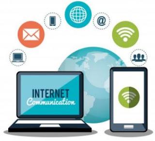 manfaat bisnis online - bisnis online