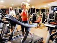 Fakta Menakjubkan Tentang Fitnes Yang Belum Anda Ketahui