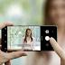 Aplikasi Video Bokeh Android Untuk Konten Terbaik dan Unik
