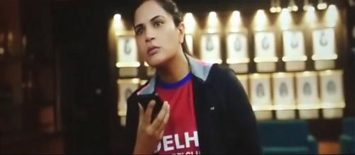 Panga (2020) Hindi Movie Download 480p 300MB HDCAM || Movies Counter 5
