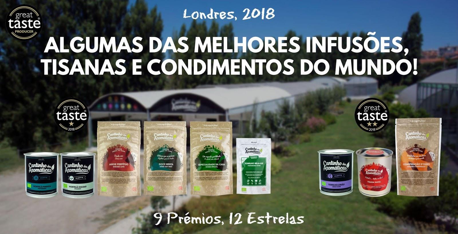https://boacamaboamesa.expresso.sapo.pt/boa-vida/2018-10-10-Conheca-as-tisanas-de-Gaia-que-estao-a-conquistar-o-mundo