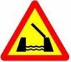 biển báo nguy hiểm 16