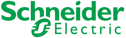 Software Schneider Electric