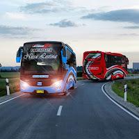 bus-telolet