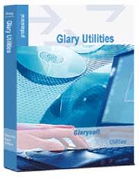 Glary Utilities 2.33 – Deixe seu PC funcionando 100%