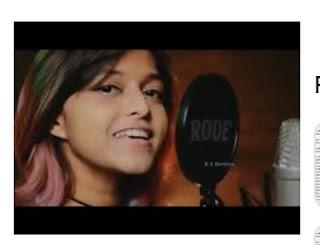 Manike Mage Hithe Hindi Mp3 Download Yohani