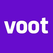 Voot App Download for Android