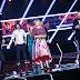Noruega: Semifinal do 'Melodi Grand Prix 2021' volta a registar aumento nas audiências