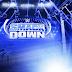 Segments anunciados para o SmackDown desta sexta-feira