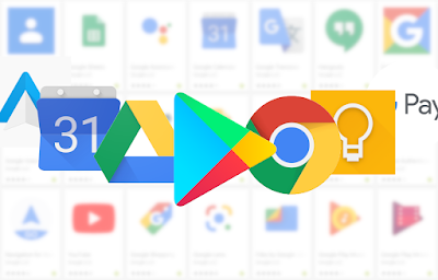 Google%2BApps%2BPlay%2BStore%2BGoogleupdate