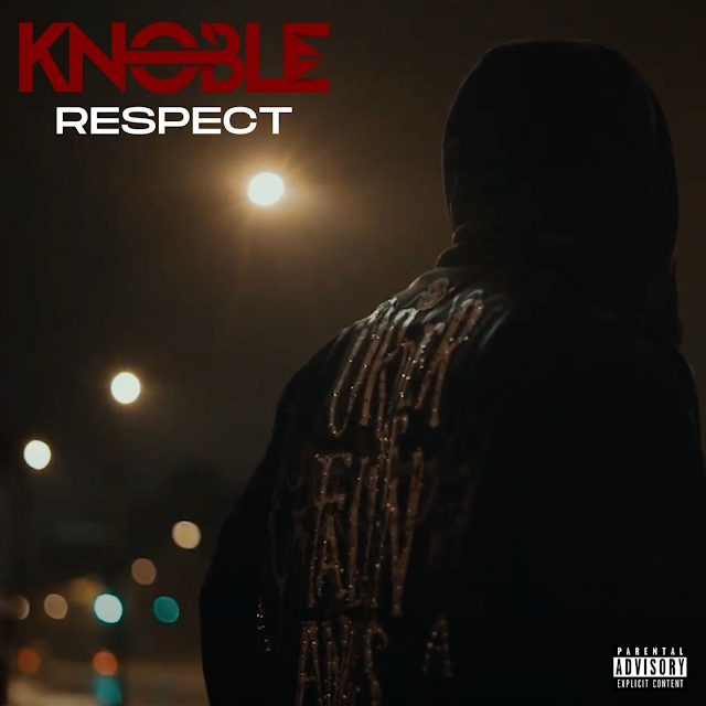 http://www.broke2dope.com/2021/01/knoblemmr-shares-new-single-with-respect.html