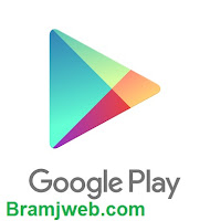 تحميل متجر جوجل بلاي للاندرويد Google Play 2020 للكمبيوتر
