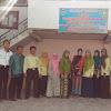 "Visitasi MAM Watulimo:""Ikhtiar Kami untuk Madrasah yang Lebih Baik"""