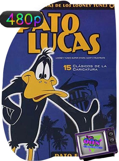 El Pato Lucas [1937] Temporada 1 Latino [Google Drive] Panchirulo