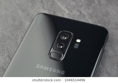 7 Cara Menghilangkan Iklan Pada Hp Samsung Suara