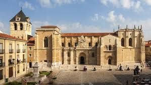 Cortes de León de 1188