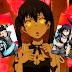 Ausencia de animes populares bajó ventas de DVD & Blu-ray en Japón en 2019