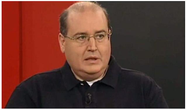 Καρφιά Φίλη στον ΣΥΡΙΖΑ -«Δεν τόλμησε να καταργήσει το θρήσκευμα στο απολυτήριο»