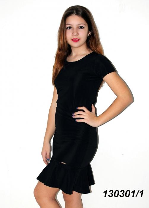 e8d0a9ab0c1 Платья больших размеров оптом от производителя. Каждая женщина с приходом  весны и лета стремится пополнить свой гардероб красочными