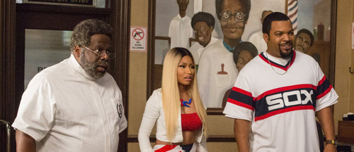 barbershop-the-next-cut-new-on-dvd-and-blu-ray