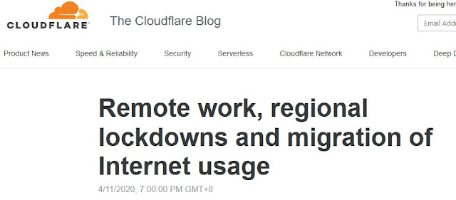 https://blog.cloudflare.com/remote-work-regional-lockdowns-and-migration-of-internet-usage/