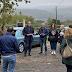 Eleccións Xerais 10N: En Vilar de Astrés, Velle e O Barco de Valdeorras