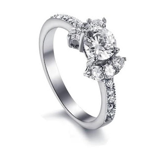 affordable wedding rings Philippines