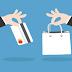 Αλλάζει ο τρόπος που αγοράζουν οι καταναλωτές. Στροφή στο ηλεκτρονικό εμπόριο.