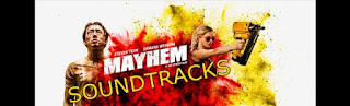 mayhem soundtracks-kargasa muzikleri