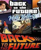 http://www.ripgamesfun.net/2016/02/gta-vice-city-back-to-future-hill-valley.html