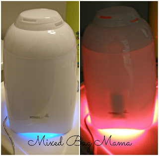 http://mixedbagmama2013.blogspot.com/2015/02/greenair-spa-vapor-touch-oil-diffuser.html