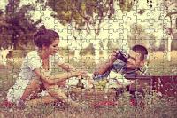 tip-imagenes-efecto-rompecabezas