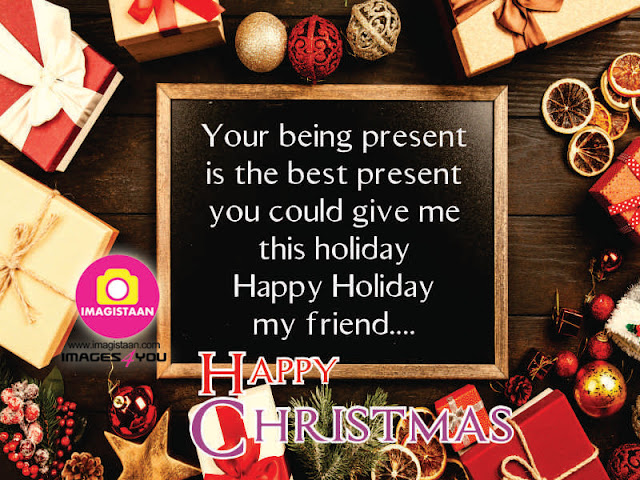 Christmas Wishes, Messages and Quotes