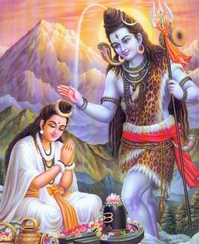 Sravana Mangala Gowri Puja Story | Hindu Blog